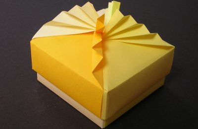 Custom Packaging: Making Your Brand Stand Out